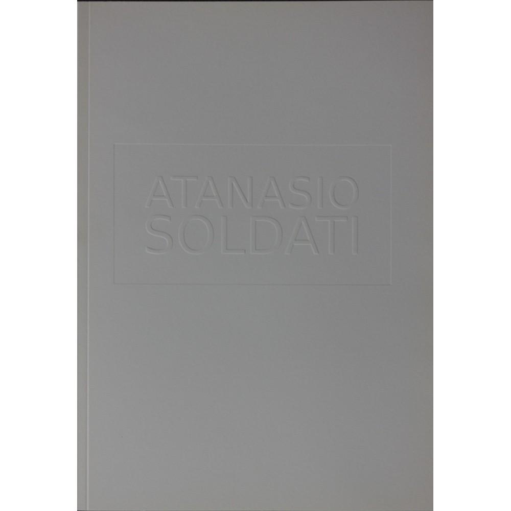 ATANASIO SOLDATI