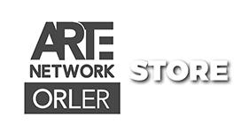 Arte Network Store